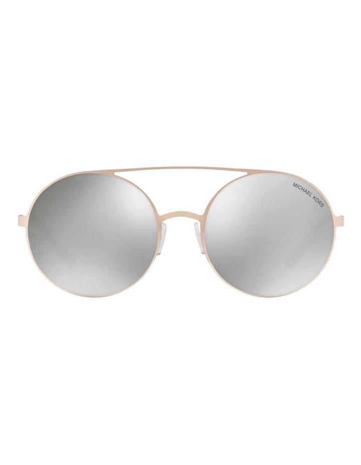 MK1027 412695 Sunglasses image 1