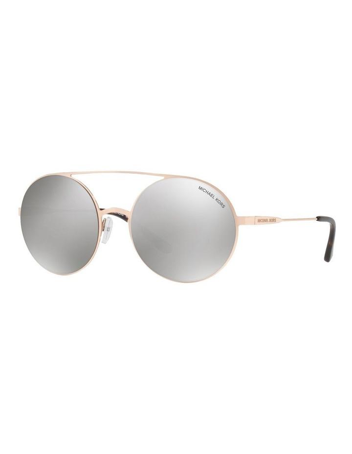 MK1027 412695 Sunglasses image 2