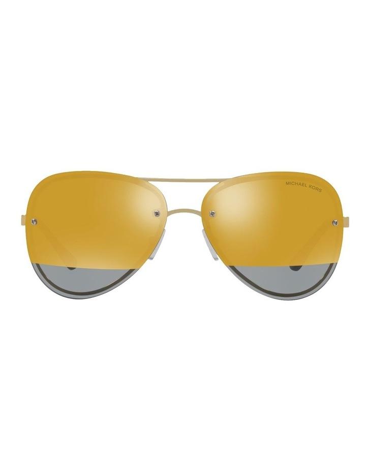 MK1026 412691 Sunglasses image 1