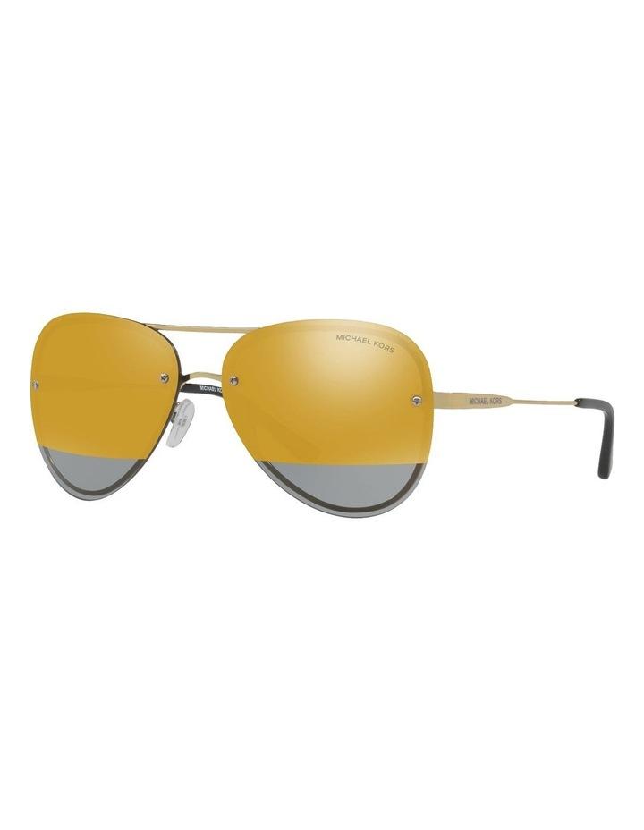 MK1026 412691 Sunglasses image 2