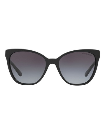 b237ef464d17 Michael Kors MK2058 412698 Sunglasses