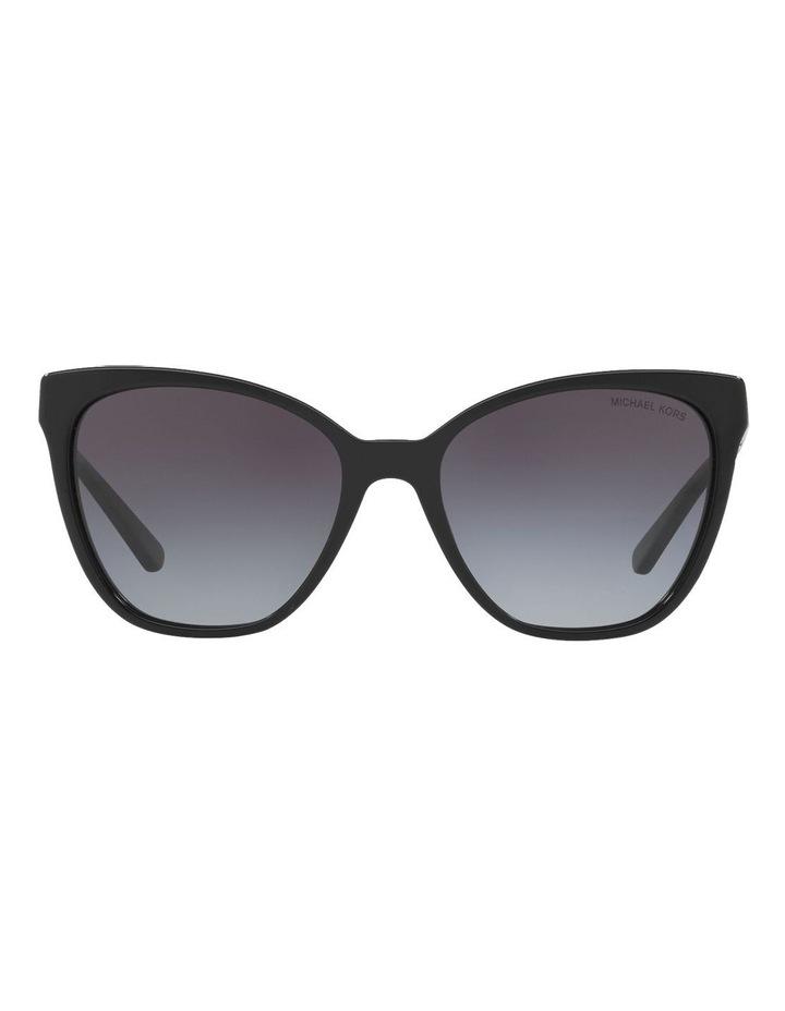 MK2058 412698 Sunglasses image 1