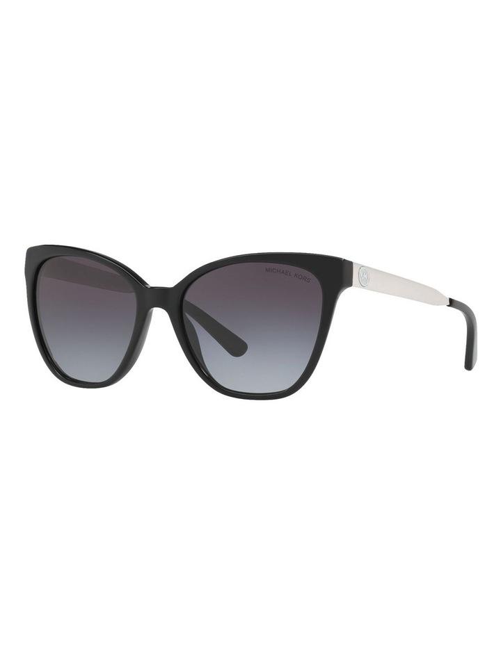 MK2058 412698 Sunglasses image 2