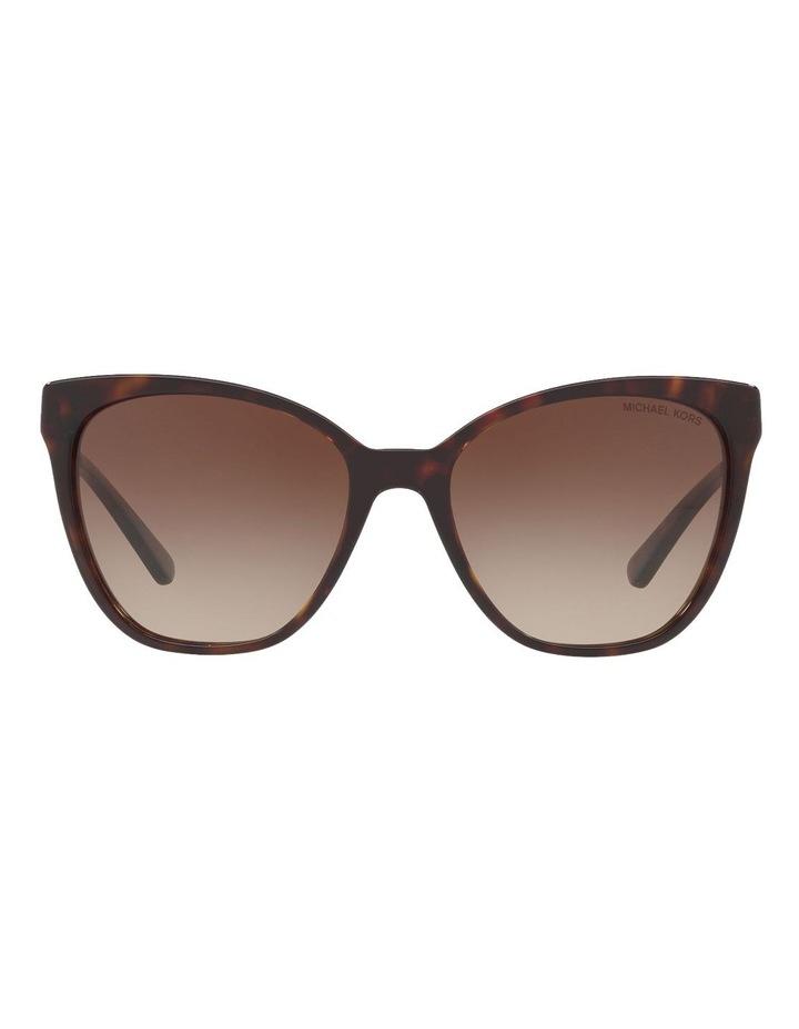 MK2058 412699 Sunglasses image 1