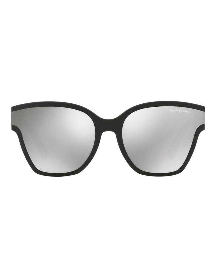 AX4073SF 434313 Sunglasses image 1