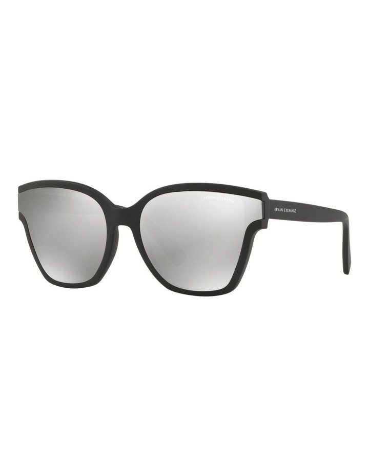 AX4073SF 434313 Sunglasses image 2