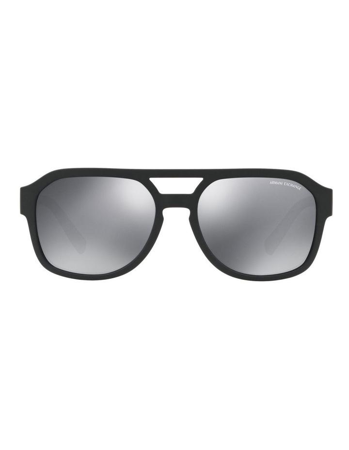 AX4074S 434314 Sunglasses image 1