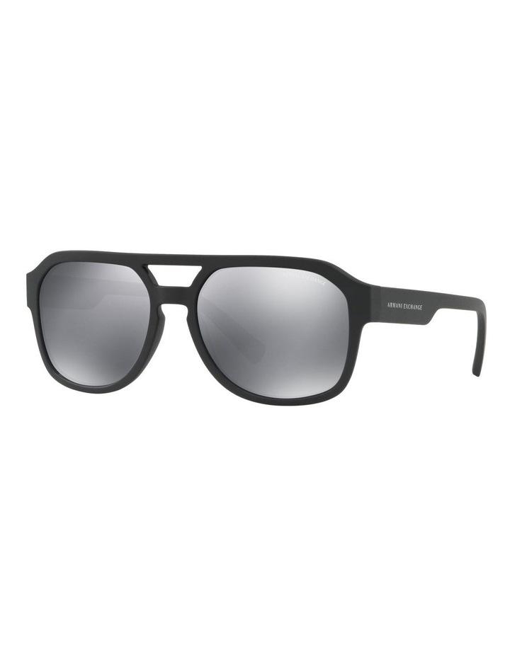 AX4074S 434314 Sunglasses image 2