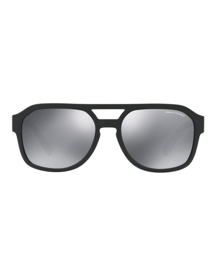 AX4074SF 434316 Sunglasses image 1