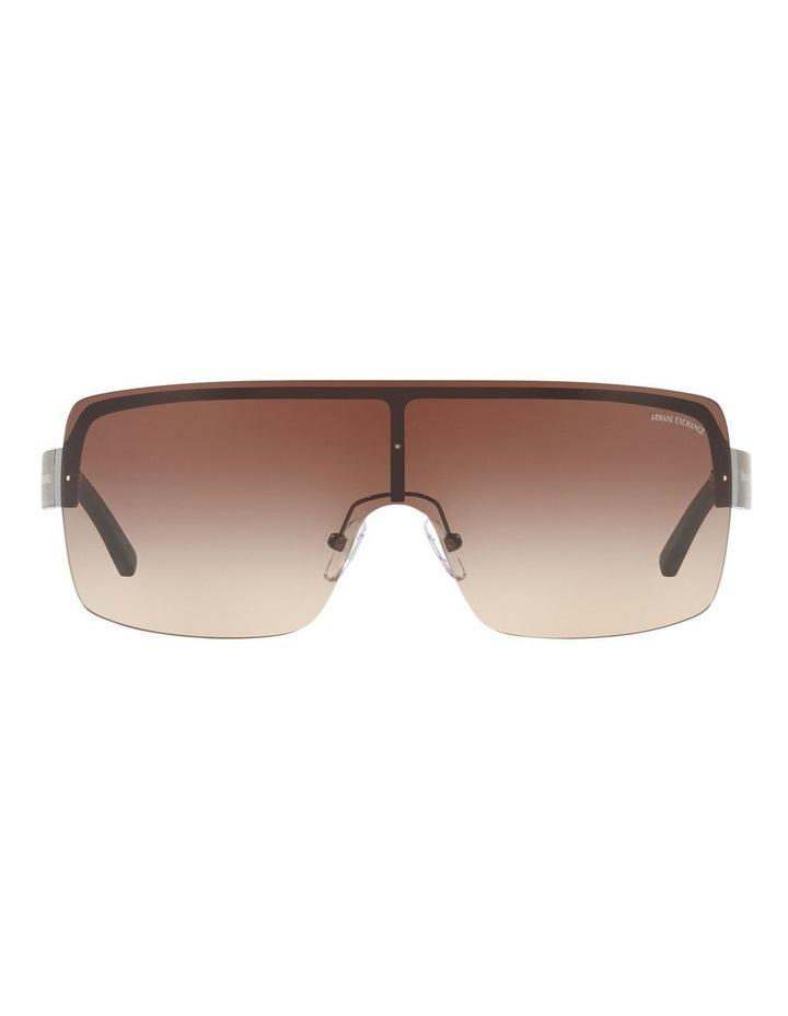 AX2024S 434307 Sunglasses image 1