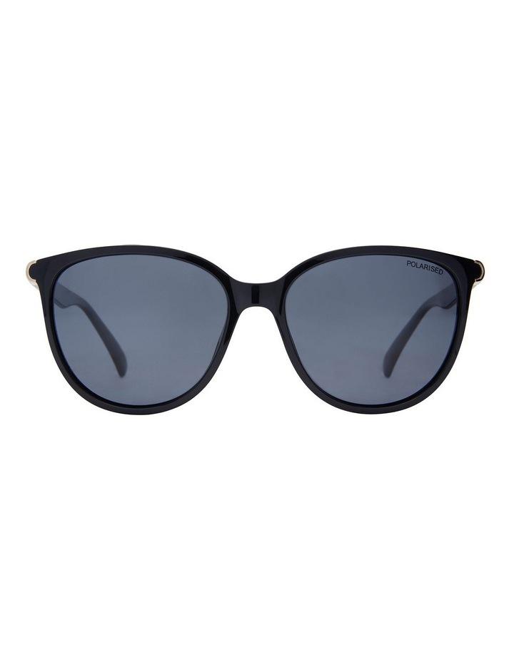 Hayley 434245 Polarised Sunglasses image 1