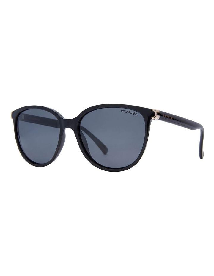 Hayley 434245 Polarised Sunglasses image 2