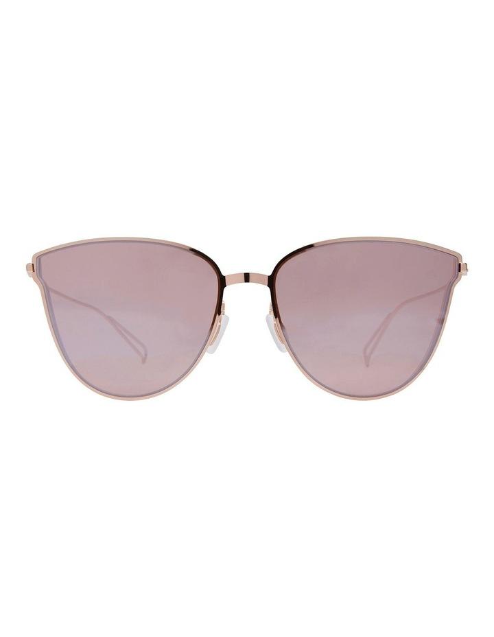 Holly 434242 Sunglasses image 1