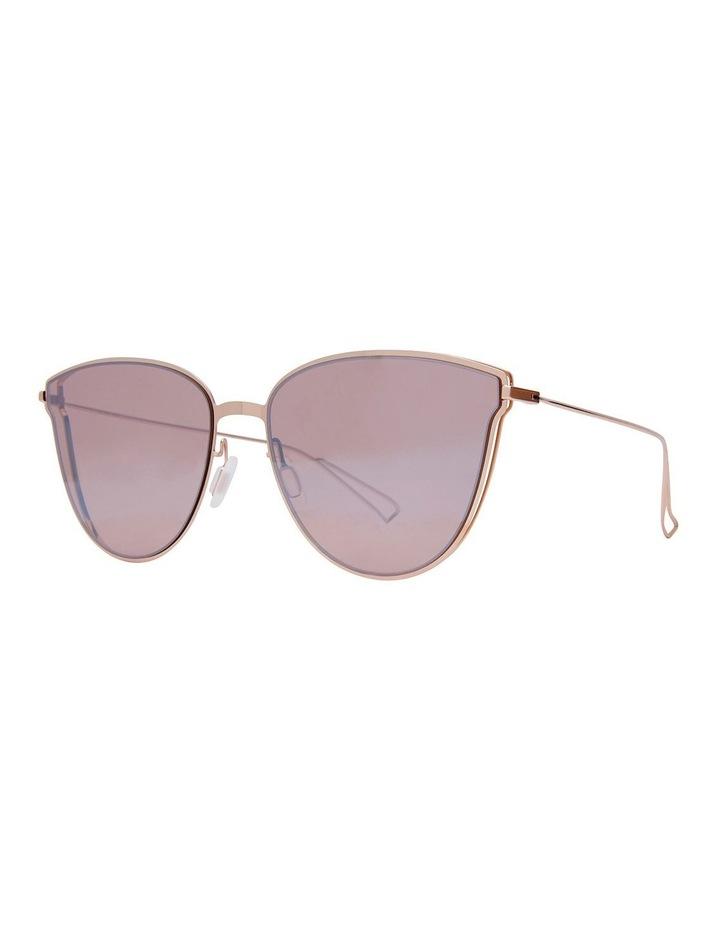 Holly 434242 Sunglasses image 2
