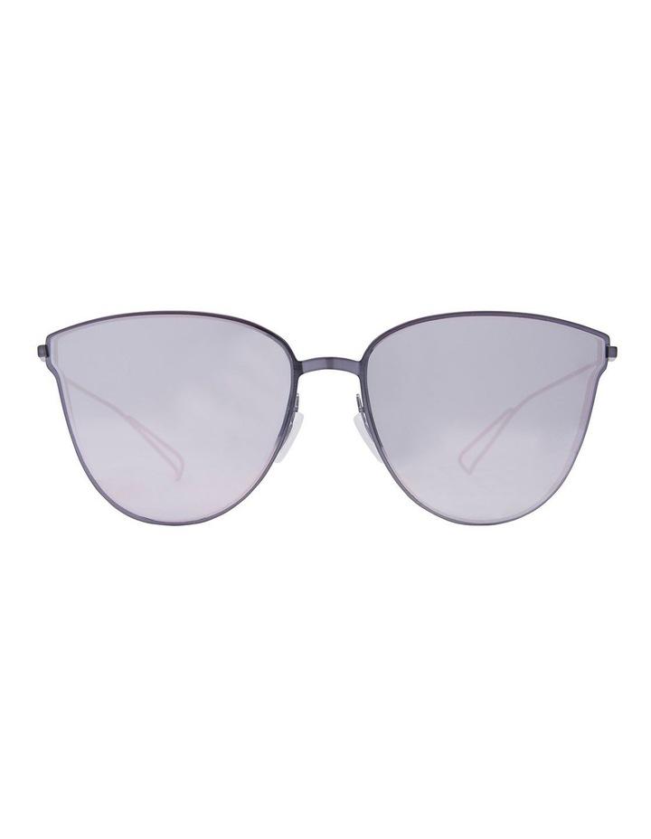 Holly 434241 Sunglasses image 1