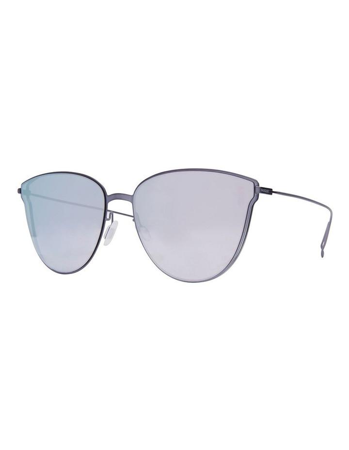 Holly 434241 Sunglasses image 2