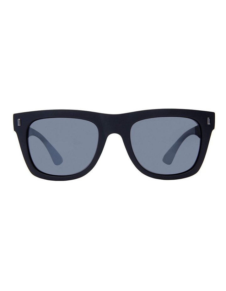 Henry 434255 Polarised Sunglasses image 1