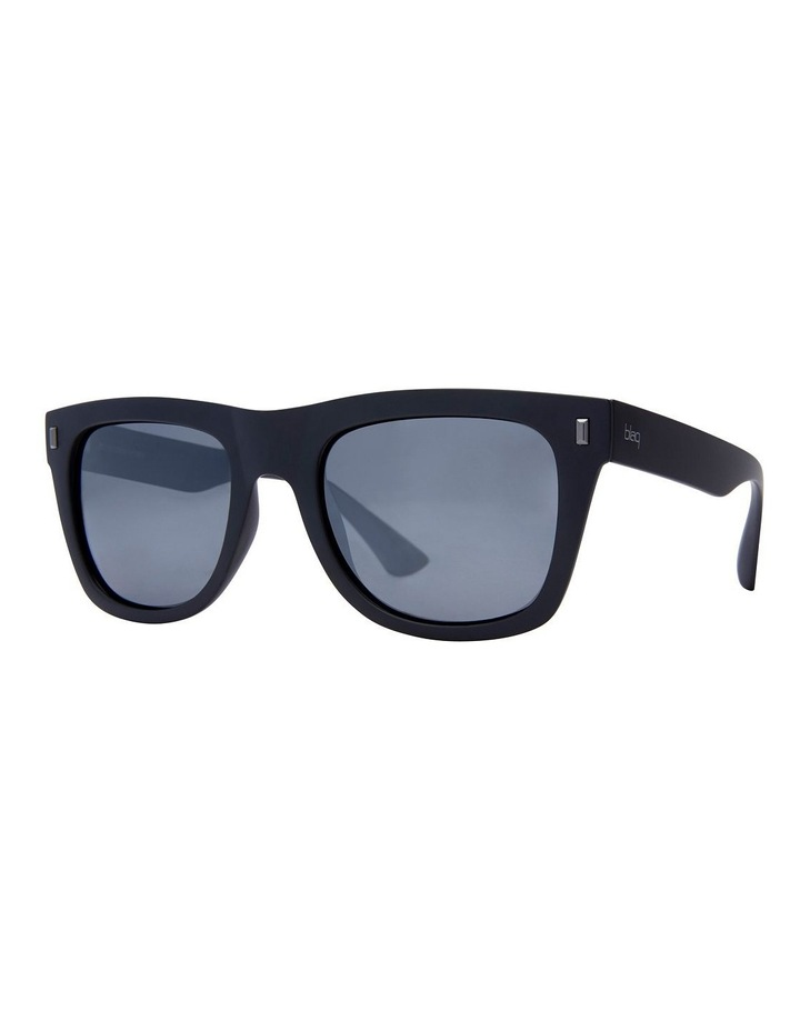 Henry 434255 Polarised Sunglasses image 2