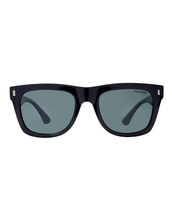 Henry 434256 Polarised Sunglasses image 1