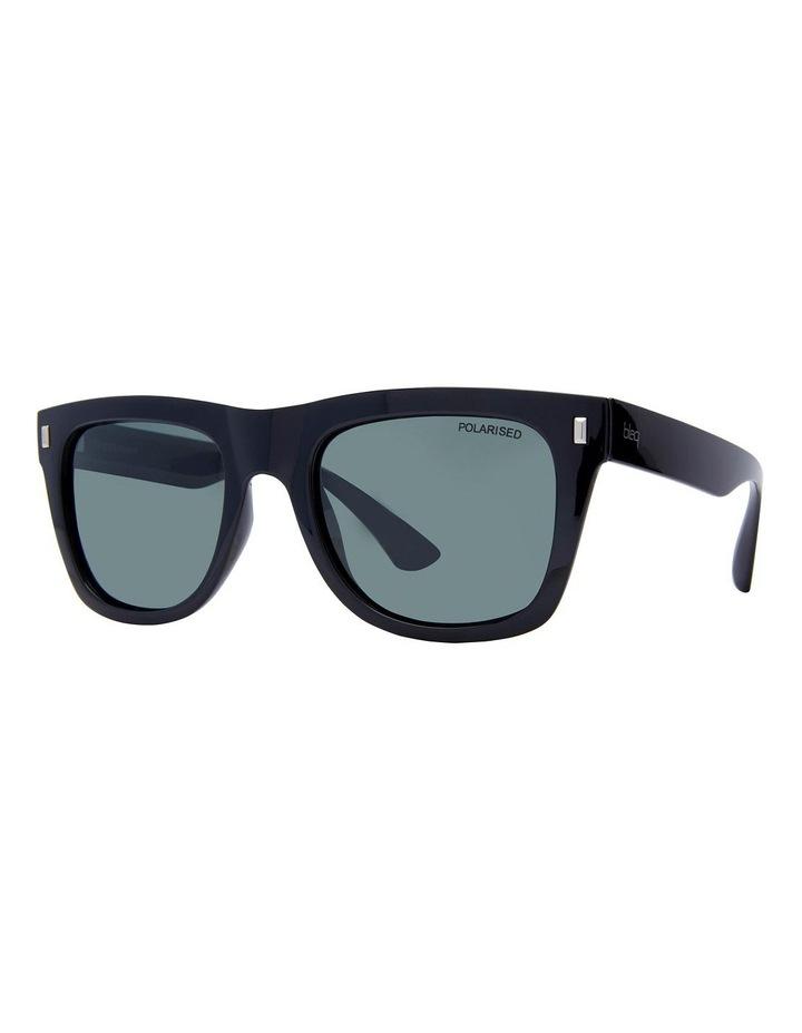 Henry 434256 Polarised Sunglasses image 2