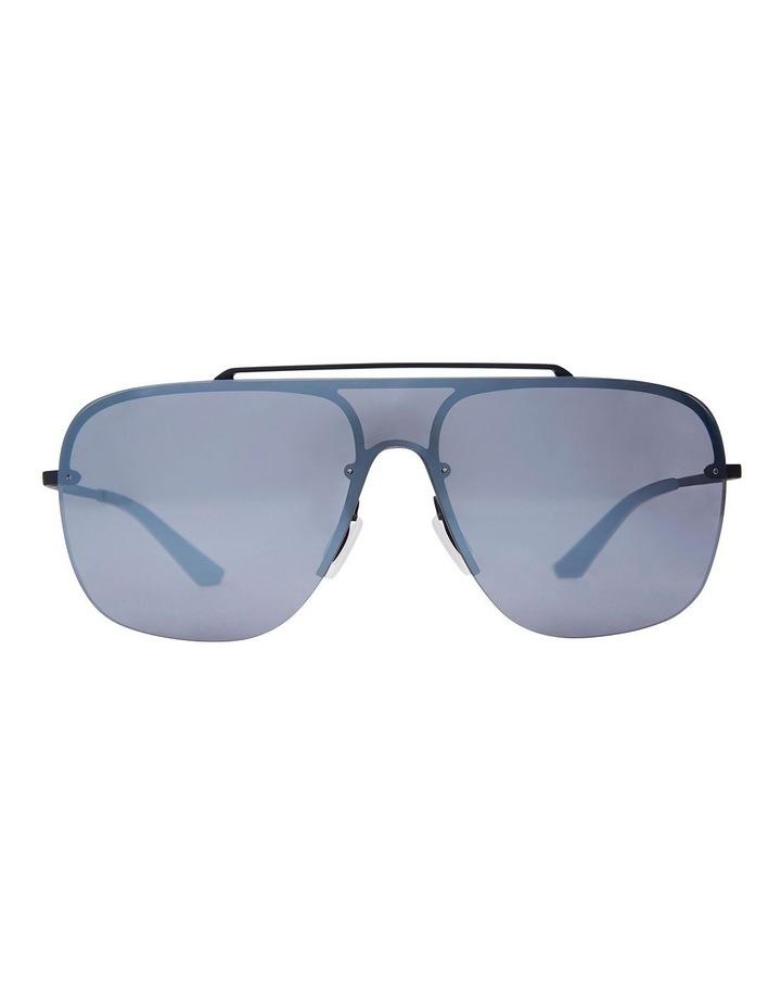 Hunter 434258 Sunglasses image 1