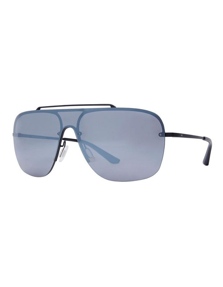 Hunter 434258 Sunglasses image 2