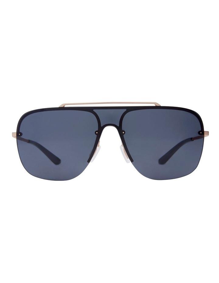 Hunter 434257 Sunglasses image 1