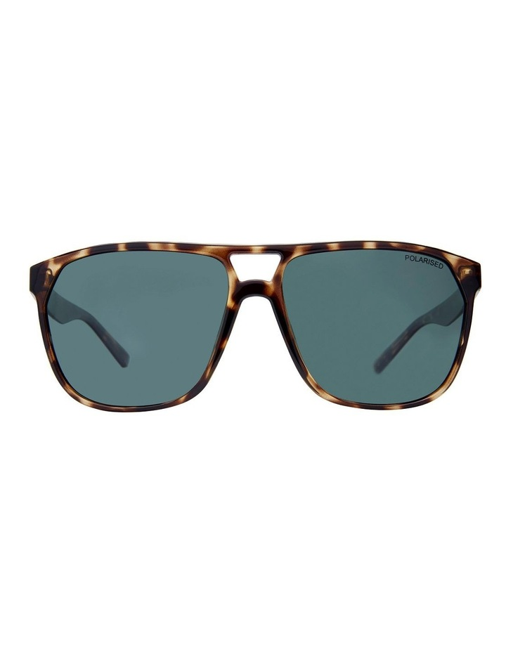Hugo 434253 Polarised Sunglasses image 1