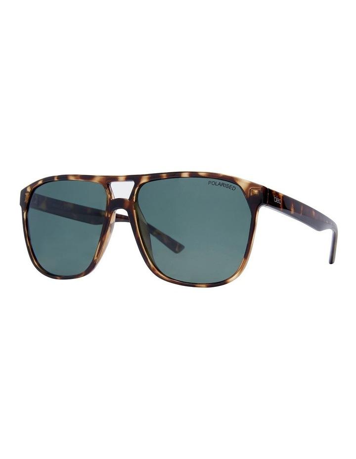 Hugo 434253 Polarised Sunglasses image 2