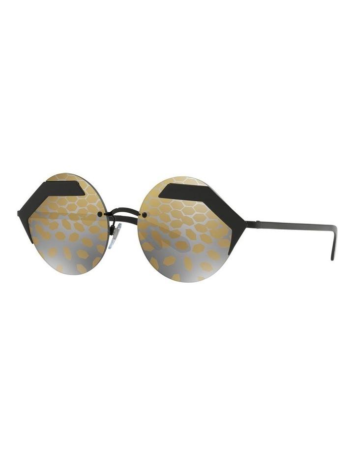 BV6089 434326 Sunglasses image 2