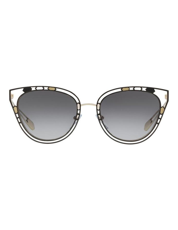 BV6104 434320 Sunglasses image 1