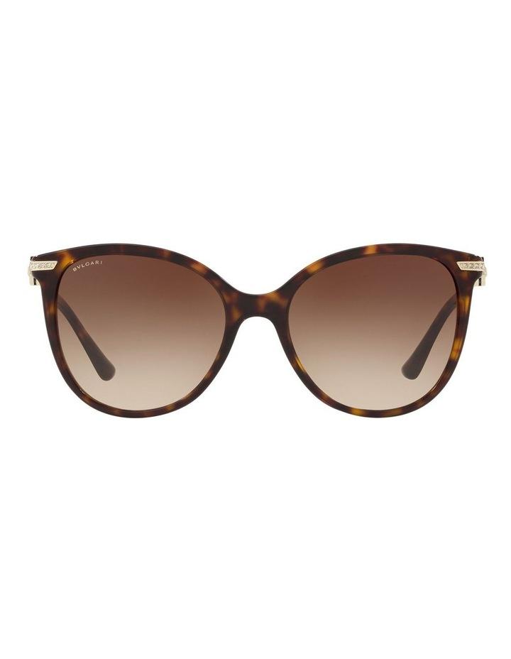 BV8201B 434323 Sunglasses image 1