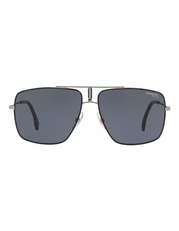 1006/S 423461 Sunglasses image 1