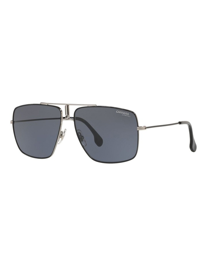 1006/S 423461 Sunglasses image 2