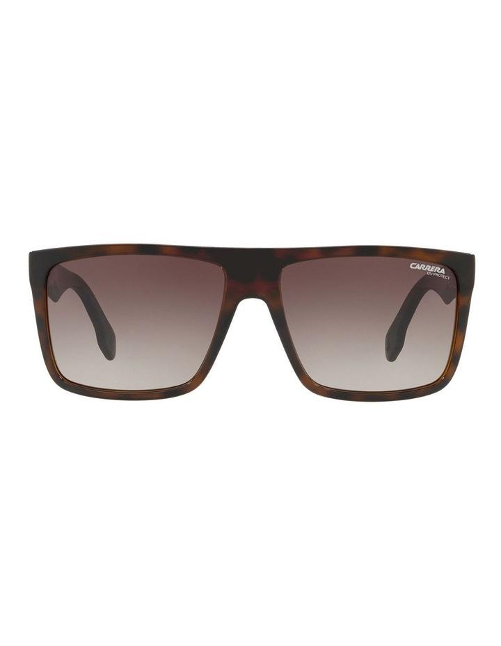 5039/S 412492 Sunglasses image 1