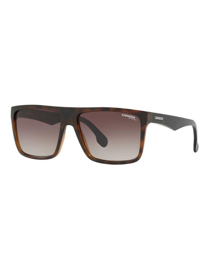 5039/S 412492 Sunglasses image 2