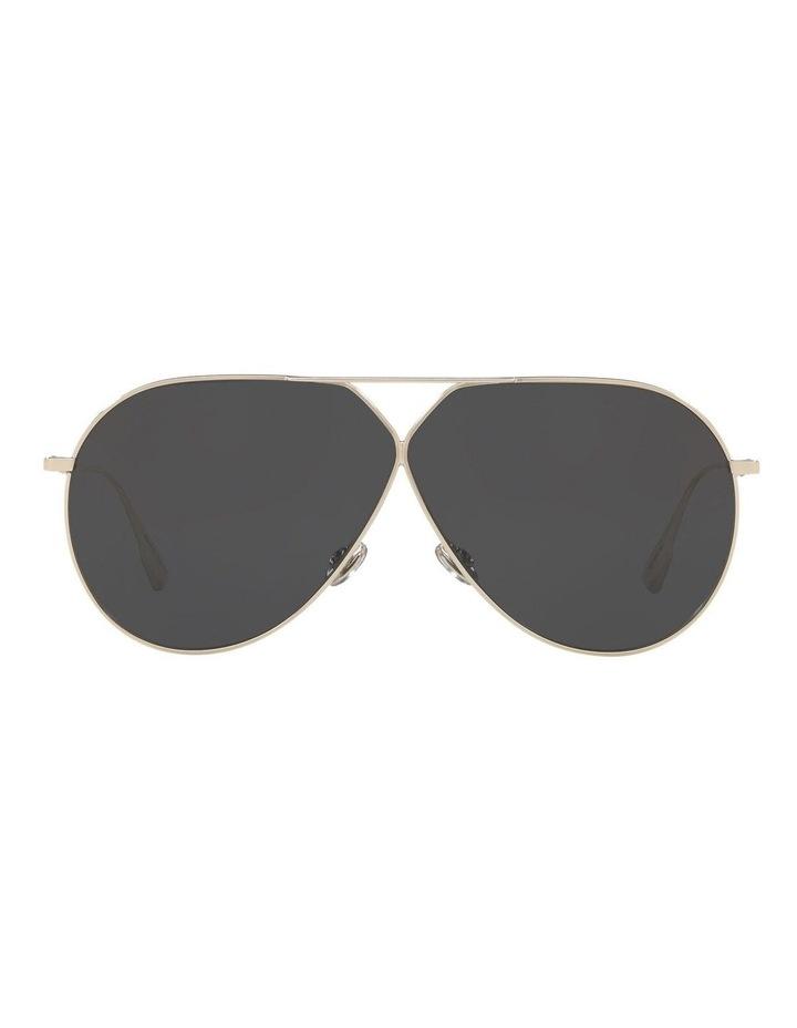 Diorstellaire3 435259 Sunglasses image 1