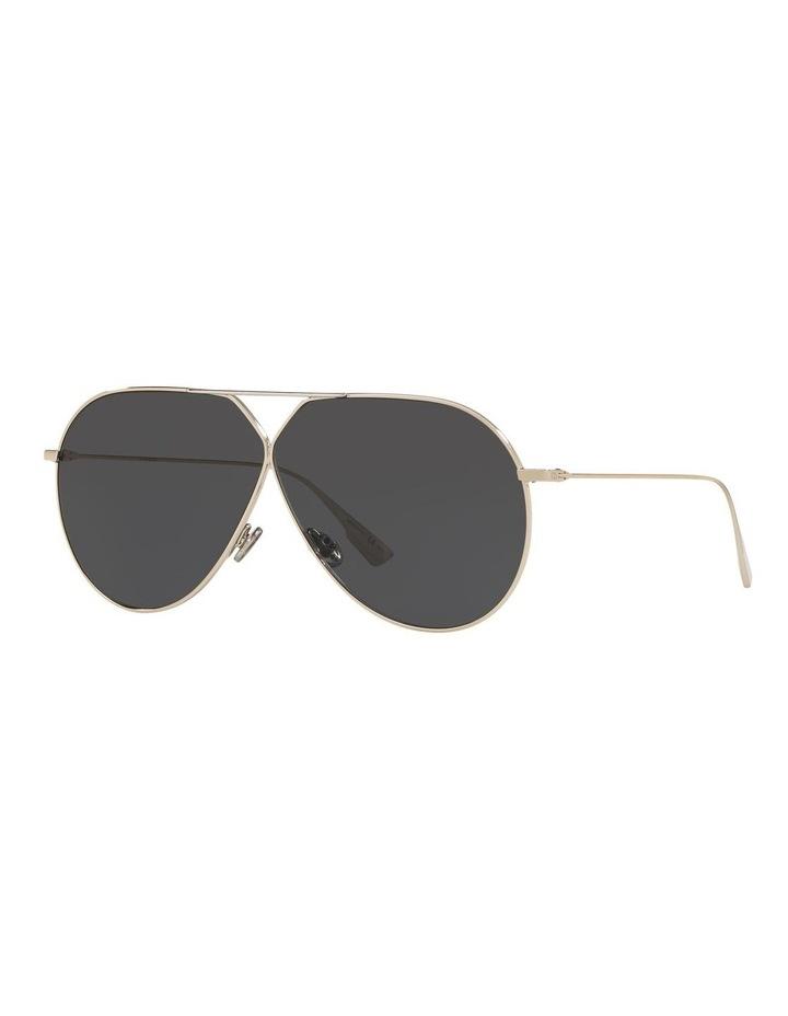 Diorstellaire3 435259 Sunglasses image 2