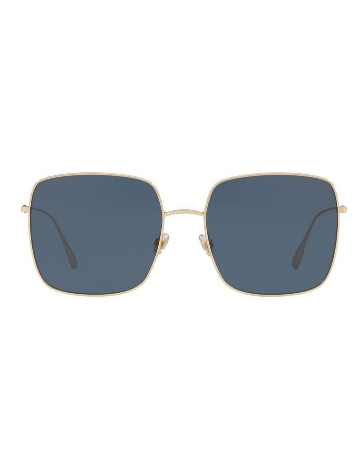 Diorstellaire1 423456 Sunglasses image 1