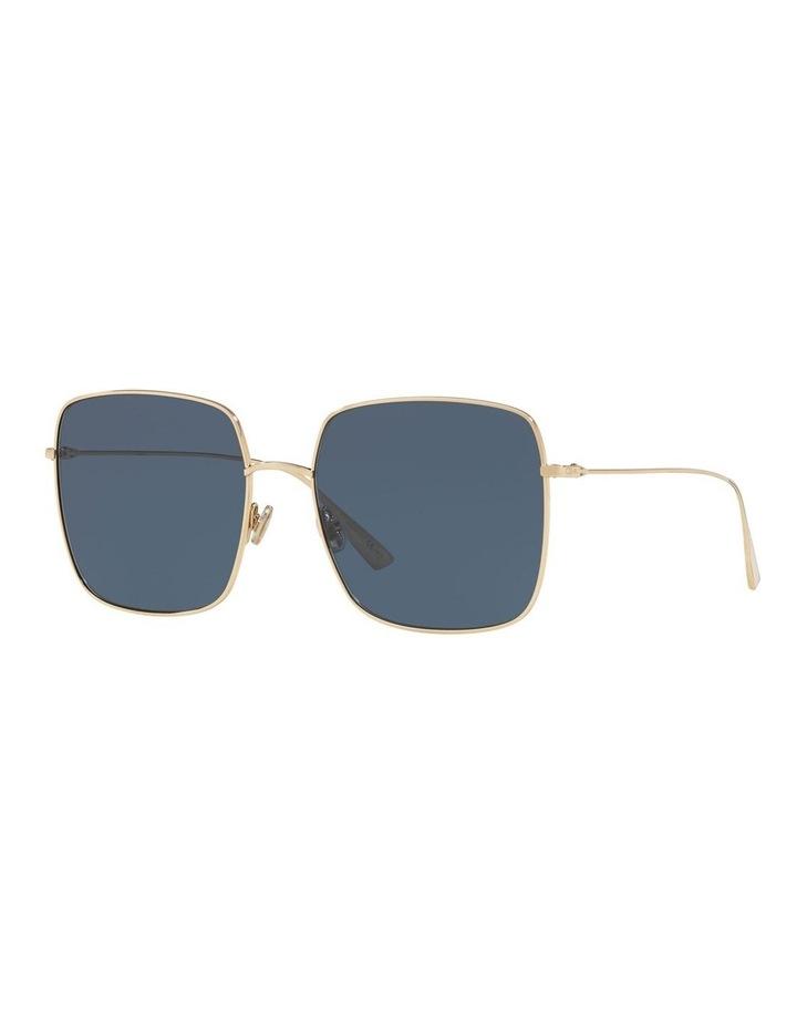 Diorstellaire1 423456 Sunglasses image 2