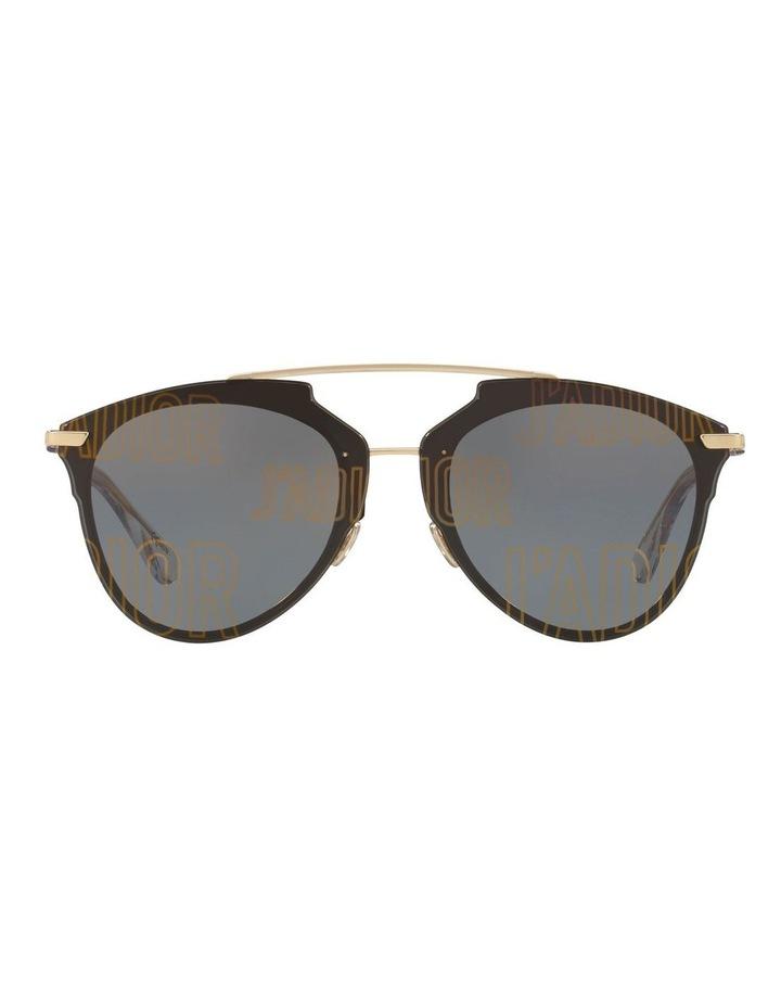Diorreflectedp 423453 Sunglasses image 1