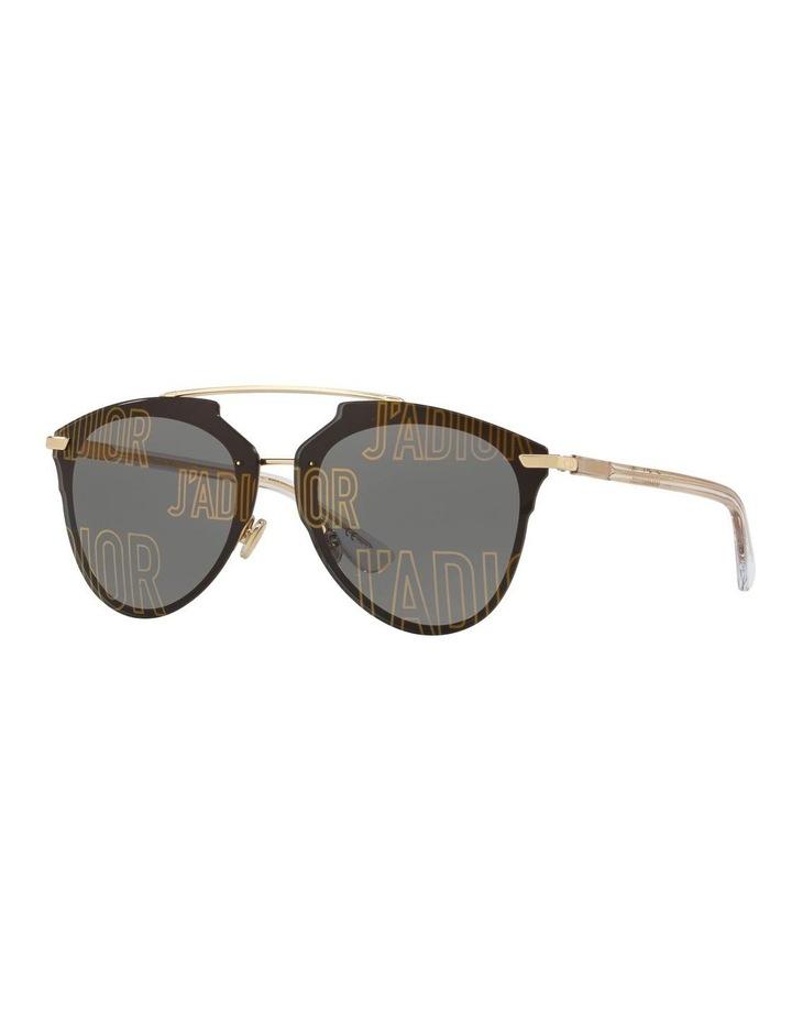 Diorreflectedp 423453 Sunglasses image 2