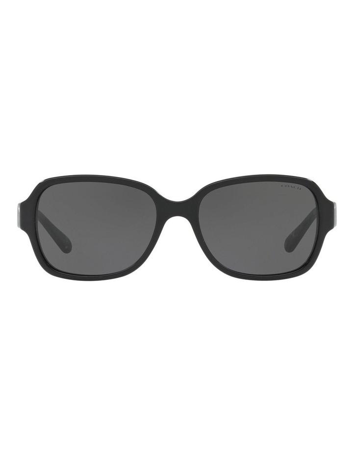 HC8241 434370 Sunglasses image 1