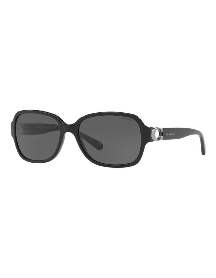 HC8241 434370 Sunglasses image 2