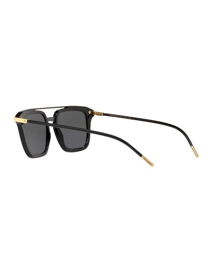 DG4327F 434343 Sunglasses image 5