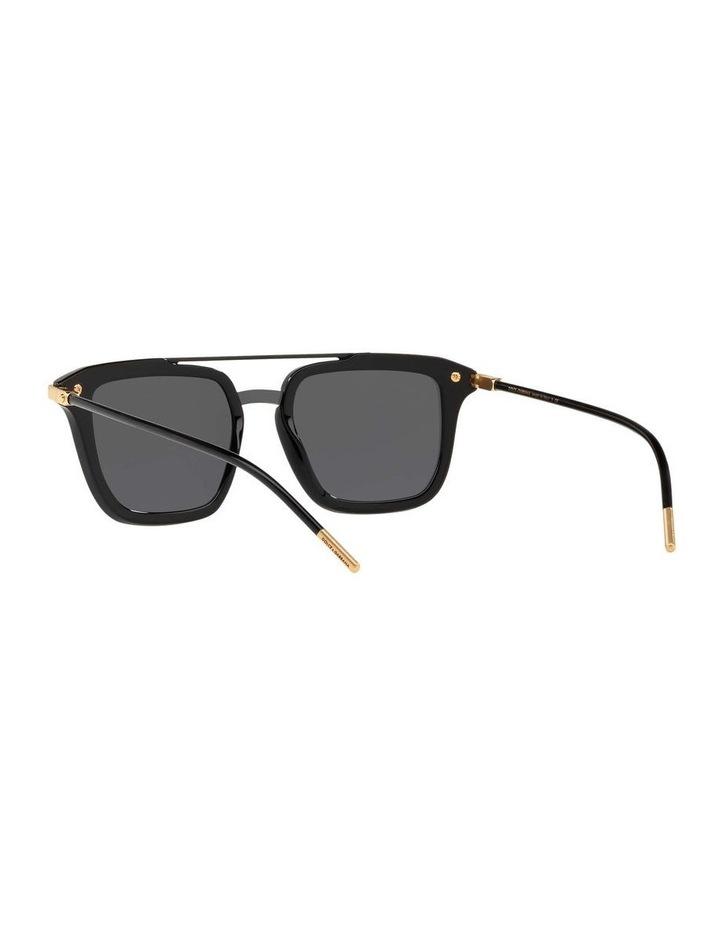 DG4327F 434343 Sunglasses image 6
