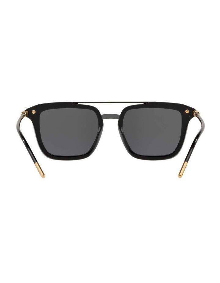DG4327F 434343 Sunglasses image 7