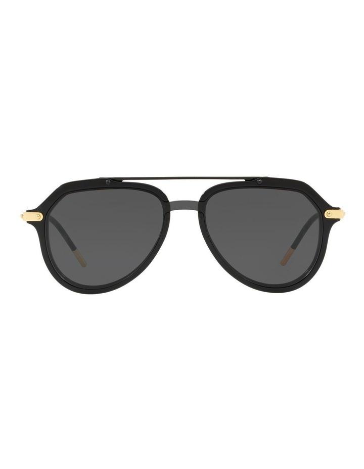 DG4330 434345 Sunglasses image 1