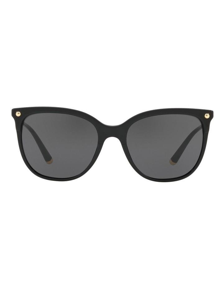 DG4333 434360 Sunglasses image 1