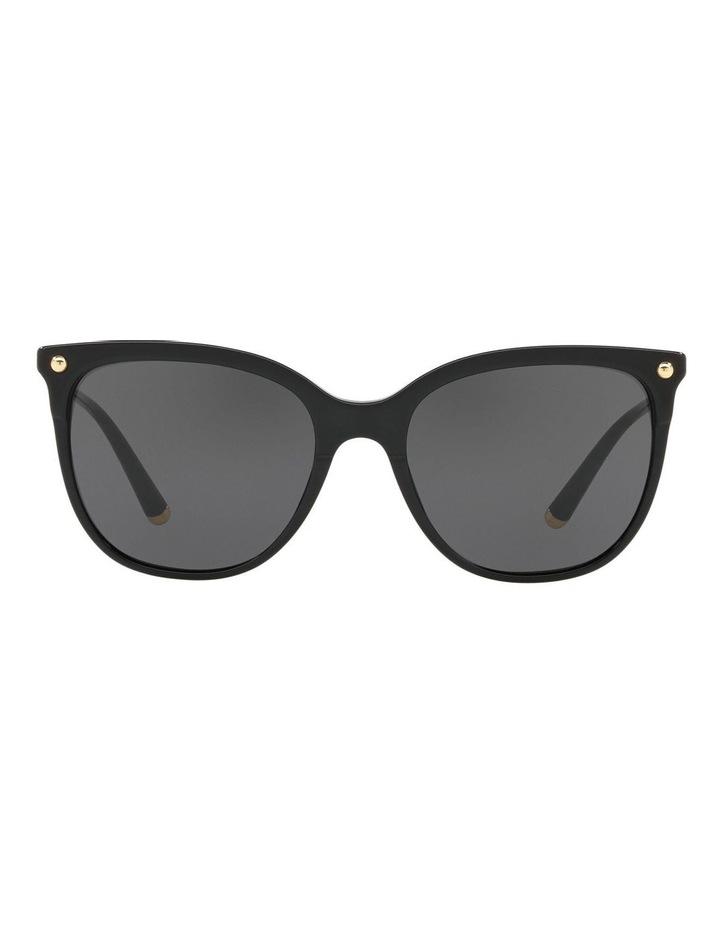 DG4333F 434362 Sunglasses image 1